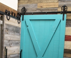 Carriage-House-Hardware