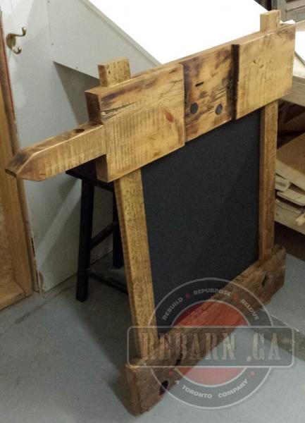 Barn-Beam-Skin-Chalkboard