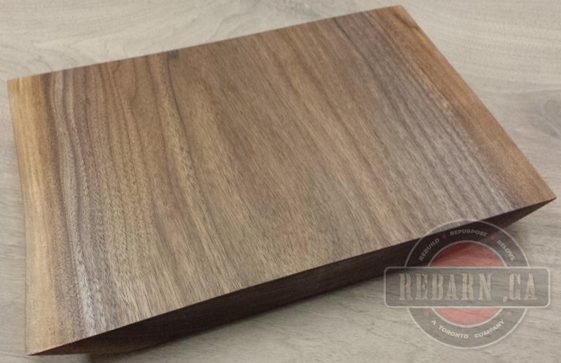 Walnut-Charcuterie-Boards