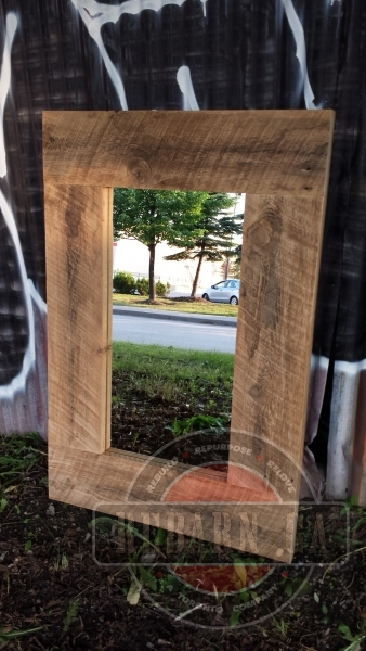 Barn-Board-Mirror