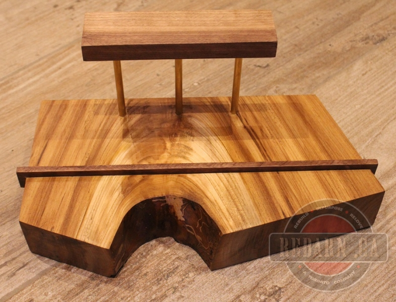 Tablet-Stand