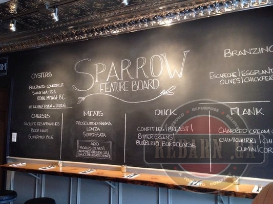 Reclaimed-Barn-Board-Chalkboard