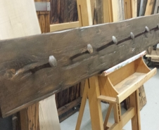 Barn-Beam-Skin-Coat-Rack