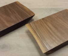 Walnut-Charcuterie-Boards