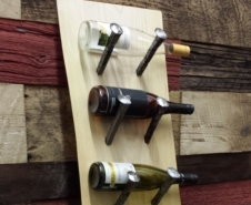 Live-Edge-Ash-Wine-Rack