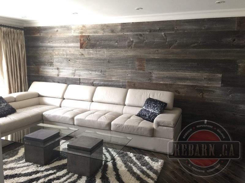 Grey-Barn-Board-Paneling