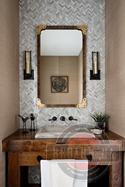 Barn-Floor-Vanity