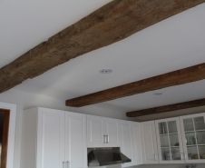 Solid-Barn-Beam-Skins