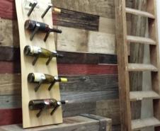 Barn-Board-Panel
