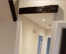 Ceiling Beams