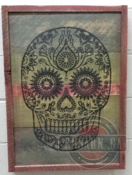 Sugar-Skull-Panel