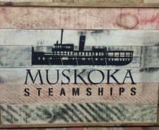 Muskoka-Steamships-Panel