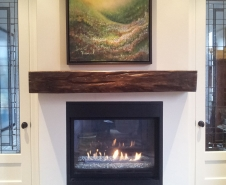 Barn-Beam-Mantel-3
