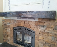 Barn-Beam-Mantel-4