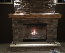 Barn-Beam-Mantel-42