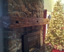 Barn-Beam-Mantel-38