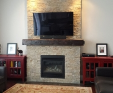 Barn-Beam-Mantel-37