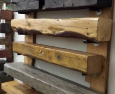 Barn-Beam-Mantel-39