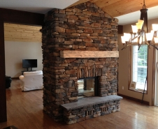 Barn-Beam-Mantel-8