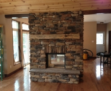 Barn-Beam-Mantel-9