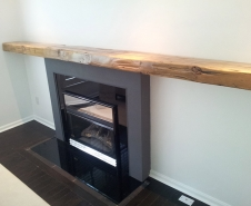 Barn-Beam-Mantel-12