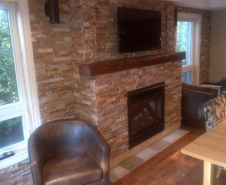 Barn-Beam-Mantel-13