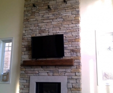 Barn-Beam-Mantel-14