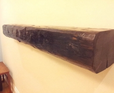 Barn-Beam-Mantels-78