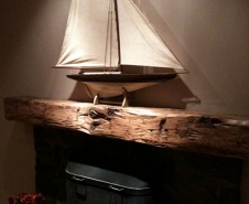 Barn-Beam-Mantel-19