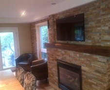 Barn-Beam-Mantels-86
