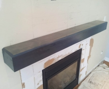 Barn-Beam-Mantel-23