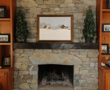 Barn-Beam-Mantel-40