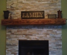 Barn-Beam-Mantel-28