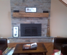 Barn-Beam-Mantel-31