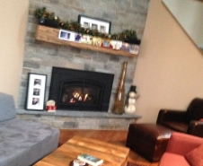 Barn-Beam-Mantel-41