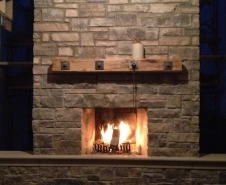 Barn-Beam-Mantel-34
