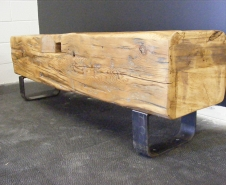 Barn-Beam-Bench-6-Feet