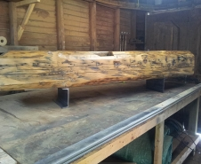 Barn-Beam-Bench-5-Feet
