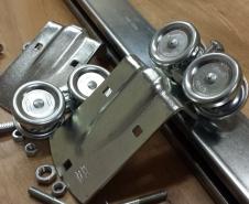 Galvanized-Box-Track-Hardware