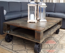 Double-Decker-Coffee-Table