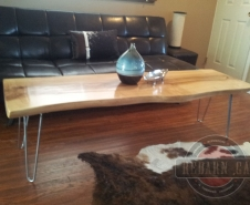 Maple-Live-Edge-Coffee-Table