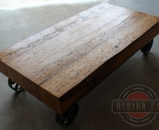 Barn-Beam-Coffee-Table