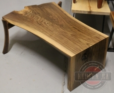 Live-Edge-Walnut-Waterfall-Coffee-Table