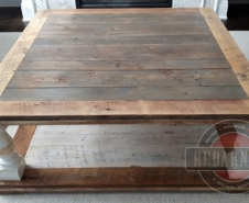 Barn-Board-Coffee-Table