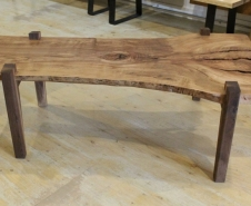 Beechwood-Coffee-Table