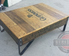 Guinness-Coffee-Table