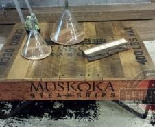 Factory-Cart-Muskoka