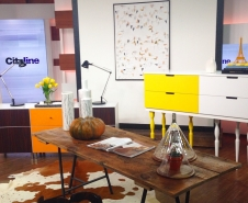 REBARN-Barn-Door-Table-Top-On-CITYLINE