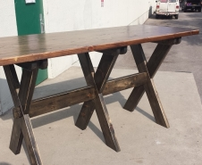 Triple-X-Pub-Table