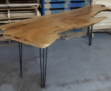 Live-Edge-Maple-Desk